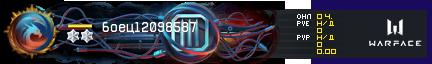 http://wf.mail.ru/custom/ub/5de5a4728fe600f39ea05534f890a240/8be6be7604e830771b45fa203cc130ce/bar.jpg