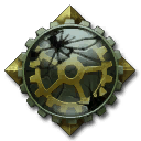 Challenge badge 92.png