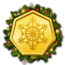 Challenge badge xmas 03.png