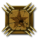 Challenge badge 90.png