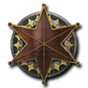 Challenge badge 51.png