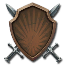 Challenge badge dm 01.png