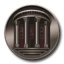 Challenge badge dtown 01.png