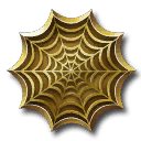 Challenge badge hlw01.png