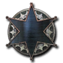 Challenge badge 50.png
