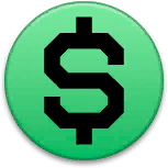 Game money icon.png