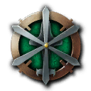 Challenge badge 27.png