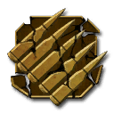 Challenge badge 89.png