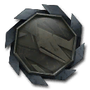 Challenge badge camo03.png