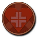 Challenge badge 44.png