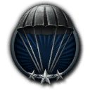 Challenge badge vdv.png