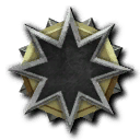 Challenge badge 07.png