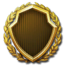 Challenge badge dm 03.png