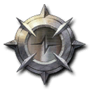 Challenge badge 37.png