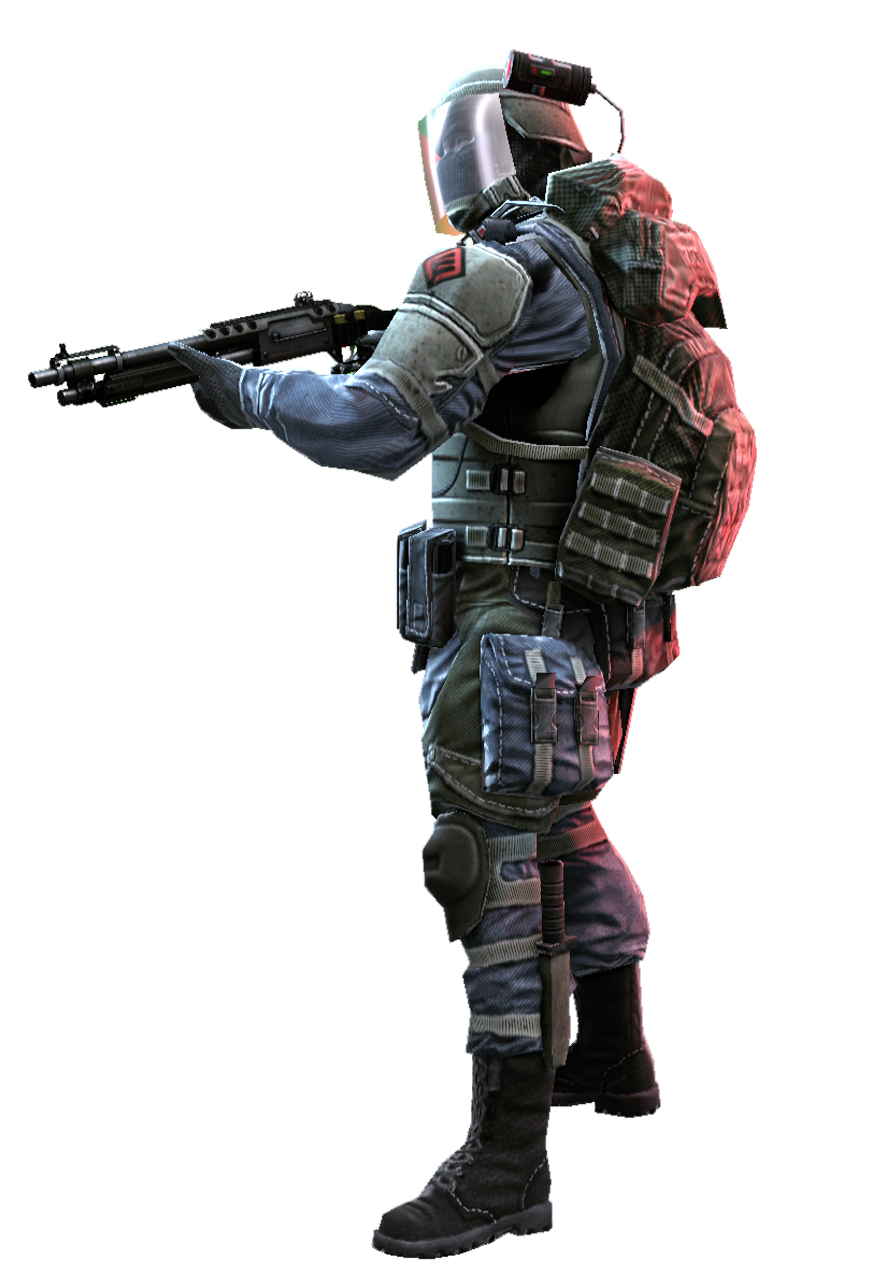 Heavy-trooper2.png