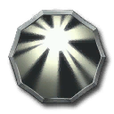 Challenge badge lhouse 02.png