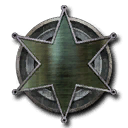 Challenge badge 49.png