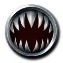Challenge badge sm 01.png