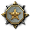 Challenge badge 06.png