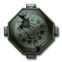 Challenge badge 91.png