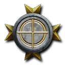 Challenge badge 11.png