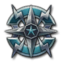 Challenge badge 77.png