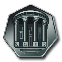 Challenge badge dtown 02.png