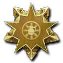 Challenge badge 26.png