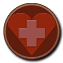 Challenge badge 43.png