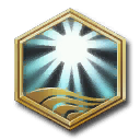 Challenge badge lhouse 03.png