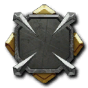 Challenge badge 10.png