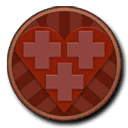 Challenge badge 45.png