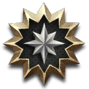 Challenge badge 03.png