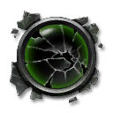Challenge badge 86.png