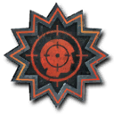 Challenge badge 04.png